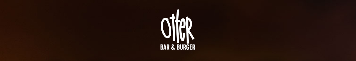 Otter Bar & Burger